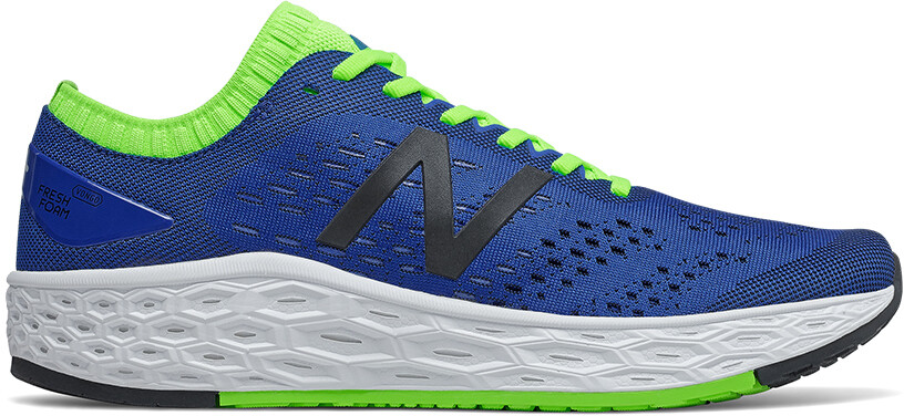 chaussure de trail homme new balance
